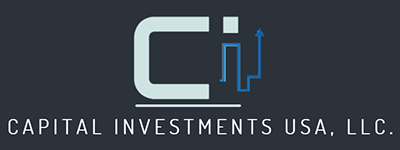 Capital Investments USA, Note Buyers